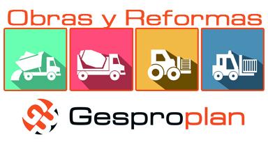 gesproplan_obras_y_reformas_01