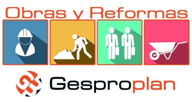 gesproplan_obras_y_reformas_04