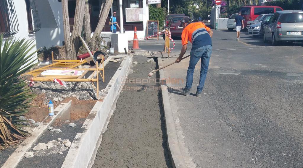 construcciones_y_obras_en_lanzarote_01