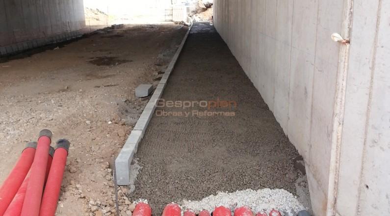 construcciones_y_obras_en_lanzarote_06
