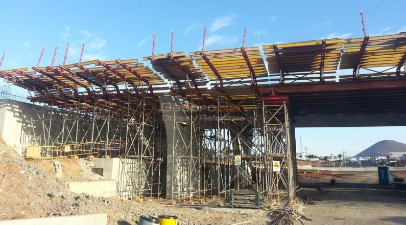 construcciones_y_obras_en_lanzarote_07