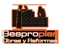 construcion_lanzarote_01