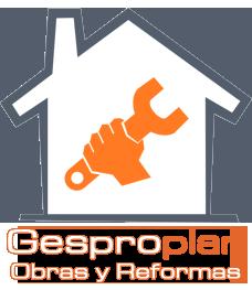 gesproplan_lanzarote_02