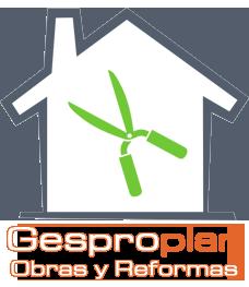 gesproplan_lanzarote_03