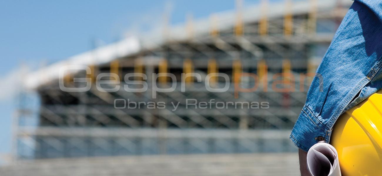 reformas_en_arrecife_04