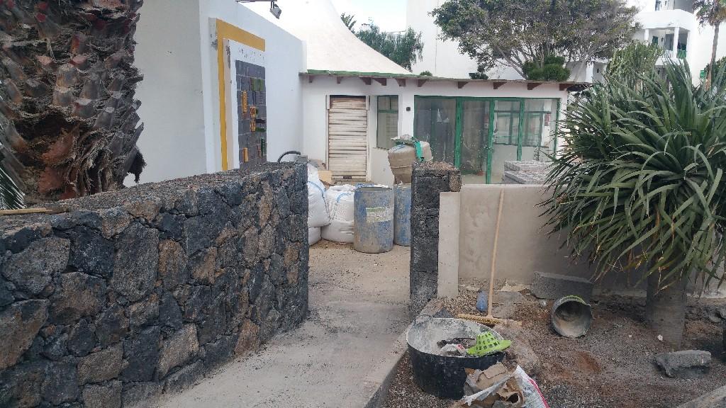 Muros de Piedra (2)