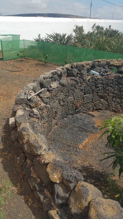 Muros de Piedra (3)
